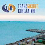 Перевалка насыпных (щебень, зерно) грузов в портах Калининградской области.