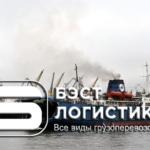 Перевозка груза в Охотск, Аян, Чумикан, Тугур из г. Хабаровск речным транспортом.