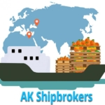 Брокерская компания специализируется на морских перевозках сухих и рефрежераторных грузов.