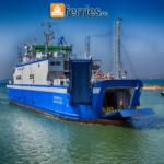 Ferries.ru предлагает Паромы в Турцию с различными паромными операторами из всех крупнейших, а также из менее известных паромных портов.