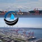 Грузоперевозки из порта Сиэтл (США)