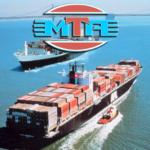 Перевозка сборных грузов грузов, морские контейнерные перевозки, Магадан