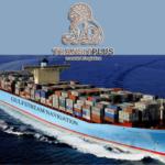 Морская доставка целых контейнеров из любого порта в Китае на условиях FOB и EXW, Уникальные цены, Реально выгодные условия, Поставка «под ключ».