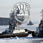 Союз рыбопромышленников Севера ведущее рыбодобывающее объединение на Северном бассейне и крупнейшее объединение предприятий малого и среднего бизнеса в рыбной отрасли России.