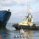 Таможенное оформление, транспортировке и экспедированию грузов.