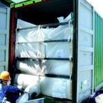 Лайнер-Бэги (Вкладыши полипропиленовые в контейнеры и вагоны)