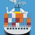 Доставка сборных грузов и импорт товаров из Китая. Доставка любых грузов из Европы. Доставим практически любой товар от коробки до контейнера.