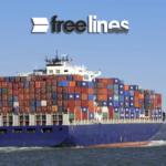Импортные морские грузоперевозки, международная транспортировка сборных и генеральных грузов.