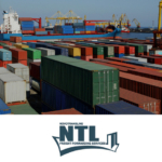 Полный спектр услуг по контейнерным грузоперевозкам.