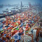 Организация морских перевозок грузов всех типов из Стамбула в Россию и из России в Стамбул.