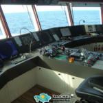 Актауское судоходное сервисное агентство, фрахт морских судов