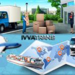 Морские перевозки товаров с помощью контейнеров по всем основным украинским направлениям через порты Одессы, Мариуполя, Ильичевска.