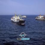 Агентирование судов в Каспийском регионе.