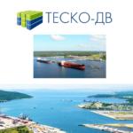 Транспортно-экспедиторские услуги в порту Восточный