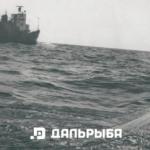 Принимаем заявки на перевозку груза из порта Владивосток назначением в порт Петропавловск-Камчатский и п.Озерновский (Западная Камчатка)