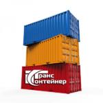 Мультимодальная перевозка грузов в контейнерах, Компания ПАО «ТрансКонтейнер» организовывает регулярные отправки контейнеров в составе контейнерного поезда по маршруту: Кунцево-2 – Находка-Восточная-перевалка и далее в Петропавловск-Камчатский, Магадан, Корсаков.