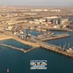 Грузоперевозки по территориям стран СНГ и КНР, страны Персидского залива