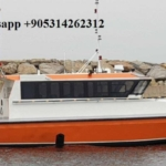 Продается +tug +boat в турции, from Istanbul stock +tug +boat for sale