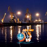Морской порт Актау (Казахстан) позволяет обеспечивать перевозку сухих грузов, сырой нефти и нефтепродуктов с востока на запад, с севера на юг и обратно в направлении Ирана, Турции, России,  Азербайджана, Туркменистана 12 месяцев в году и 24 часа в сутки.