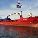 Морские перевозки: прямой судовладелец, без посредников, брокеров, субфрахтователей