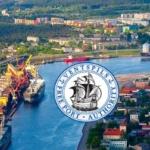 Вентспилсский порт – это транспортный, транзитный и промышленный центр международного значения, расположенный в Латвии, в регионе Балтийского моря.