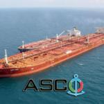 ЗАО «Азербайджанское Каспийское Морское Пароходство» (ASCO) имеет более чем 160-летнюю историю.