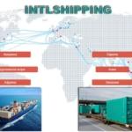 Наш комплекс портовых и морских логистических услуг предоставляет клиентам полное управление целым рядом морских и судоходных операций.