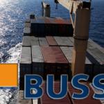 Порты Басс управляют многоцелевыми терминалами для контейнеров, накатных грузов всех видов и строительных грузов.