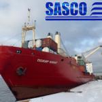 Круглогодичные перевозки генеральных, насыпных, навалочных грузов, а также грузов в контейнерах и техники.
