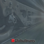 Globaltrans – ведущая группа компаний, осуществляющая деятельность в сфере грузовых перевозок.