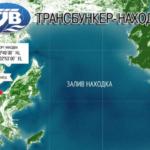 Хранение и перевалка нефтепродуктов, Морские перевозки нефтепродуктов, Бункеровка