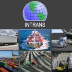 Транспортно-экспедиционные услуги, агентирование ООО «ИНТРАНС»